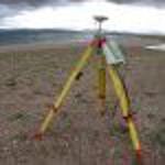 Žemės sklypo geodeziniai matavimai